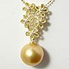 素敵な南洋真珠を卸価格で購入しましょう。