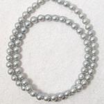 南洋真珠のネックレスが激安